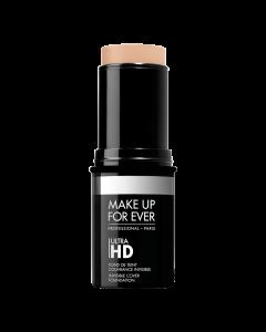 Ultra HD stick puder Makeup Forever