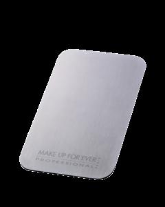 Paleta za miješanje i nanošenje pudera