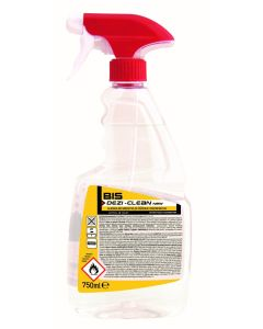 BIS DEZI CLEAN NEW 750ML