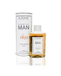 Tonik za lice poslije brijanja No. 1899 100 ml