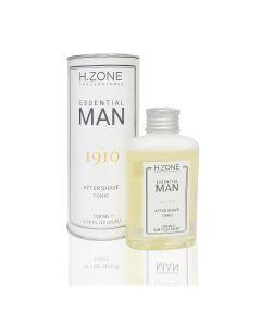 Tonik za lice poslije brijanja No. 1910 100 ml