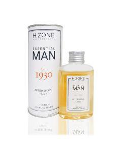 Tonik za lice poslije brijanja No. 1930 100 ml