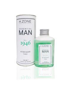 Tonik za lice poslije brijanja No. 1946 100 ml