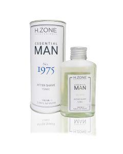 Tonik za lice poslije brijanja No. 1975 100 ml