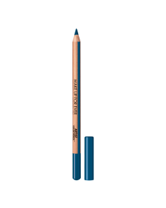 ARTIST COLOR LIP, BROW & EYE PENCIL