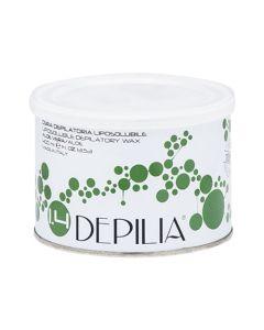 Depilia | Vosak za depilaciju Aloe Vera 400 ml