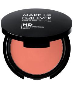 RUMENILO HD BLUSH 2,8 g | Make Up For Ever
