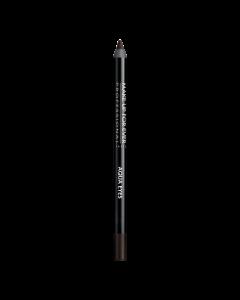 Aqua eye pencil vodotporna olovka za oči