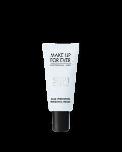 STEP1 Skin Hydrating Equalizer | Hidratantna make up baza 15 ml