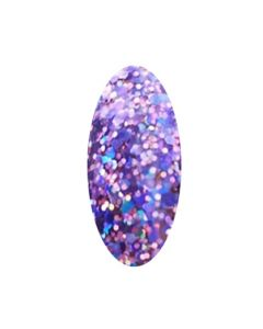 Verynails UV Big Glitter Extreme gel | 5 ml | 279