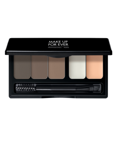 Harmony 2 | Pro sculpting Brow Palette
