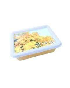 Depilia   Parafin Mimosa