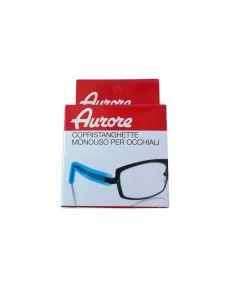 Zaštita za naočale