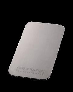 FLAT METAL PALETA | MAKE UP FOR EVER