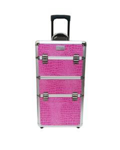 Profesionalni prijenosni kufer - Rozi