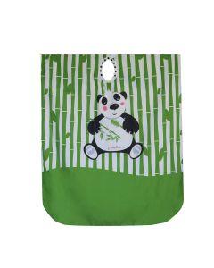 Mantil za šišanje Panda dječji
