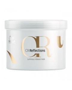 WELLA Oil Reflection Mask