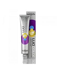 Loreal | Luo Color Boja za kosu 50 ml 3