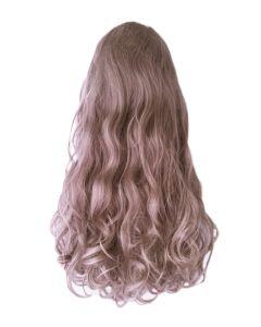 Sintetička perika za kosu Moana