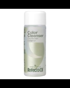 Refectocil | Skidač ostataka boje nakon tretmana | 100 ml