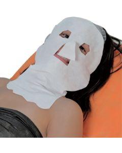 maska za kozmetičke tretmane lica