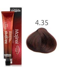 L'Oreal | Majirel boja za kosu 50ml 4.35