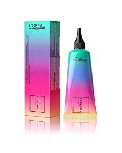 Colorful Lilac boja 90ml | Loreal