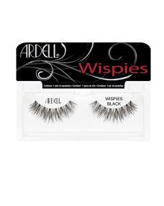Trepavice Ardell® | Natural | Model-Wispies Black