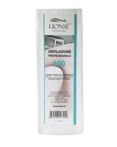 Trake za depilaciju Lionse