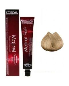 L'Oreal   Majirel boja za kosu 50ml 8