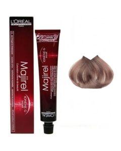 L'Oreal   Majirel boja za kosu 50ml 9.22