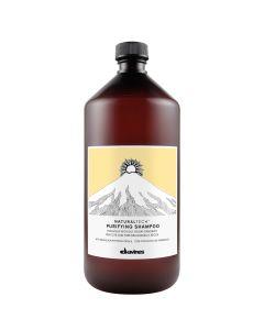 Šampon protiv prhuti | Davines | Purifying; 1000ml