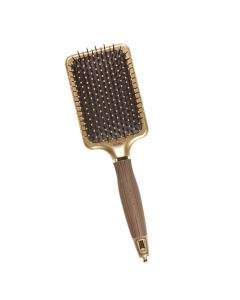 Olivia garden paddle četka za kosu