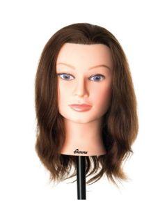 Školska glava za vježbanje | Morocutti | model:41741 | 30cm