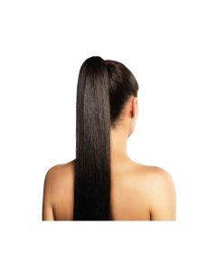 HC Sintetički rep za kosu Alissa