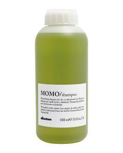 Davines MOMO Šampon 250ml | Za hidrataciju vlasišta