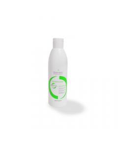 Balzam masharel Aloe Vera 250 ml