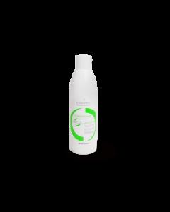 Šampon Masharel Aloe Vera