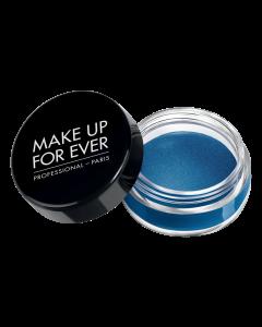 Aqua Cream | Vodootporno sjenilo u kremi 6gr