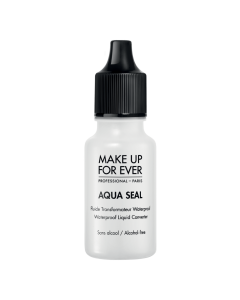 AQUA SEAL FIKSATOR SJENILA 12 ml | MAKE UP FOR EVER