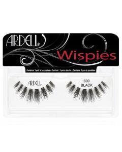 Trepavice Ardell®  Wispies cluster 600