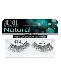 Ardell® | Natural | Model-111 Black