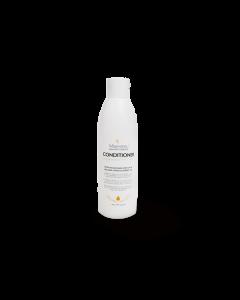 Balzam masharel Argan i Macadamia 250 ml