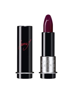 ARTIST ROUGE LIGHT LIPSTICK
