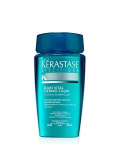 Šampon Kerastase  Bain Vital Dermo-calm; 250 ml