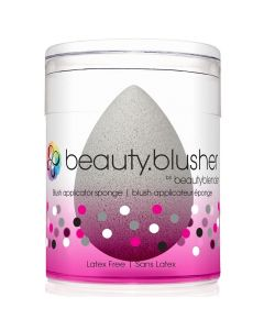 Beauty Blusher