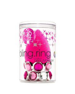 Beauty Blender® | Bling Ring