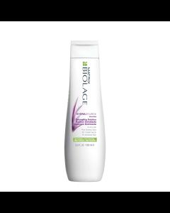 Biolage hydra šampon 250 ml