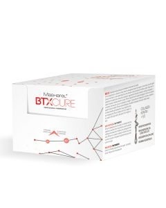 btxcure-botox-za-kosu-masharel-9x15-ml