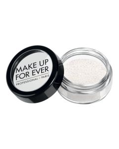FINE GLITTERS 4 G | MAKE UP FOR EVER